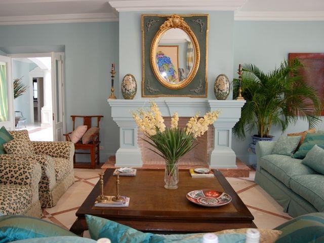 395004-lounge-2