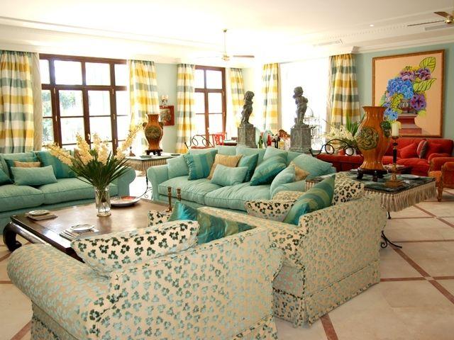 395006-lounge-4