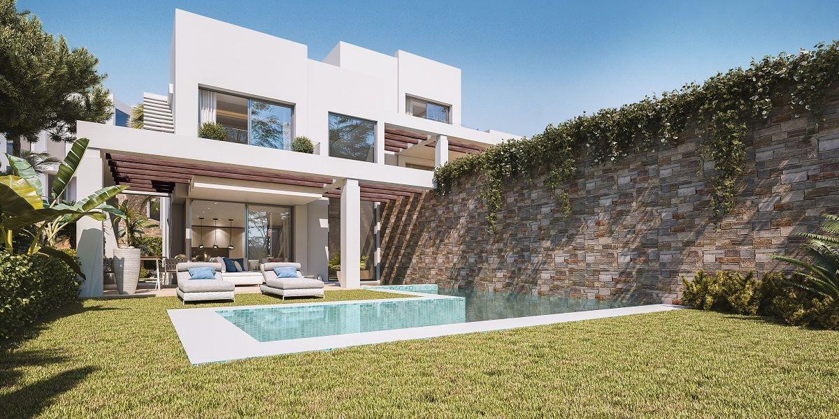 AVS01177-Green-Hill-Villas-1200x600-5-1