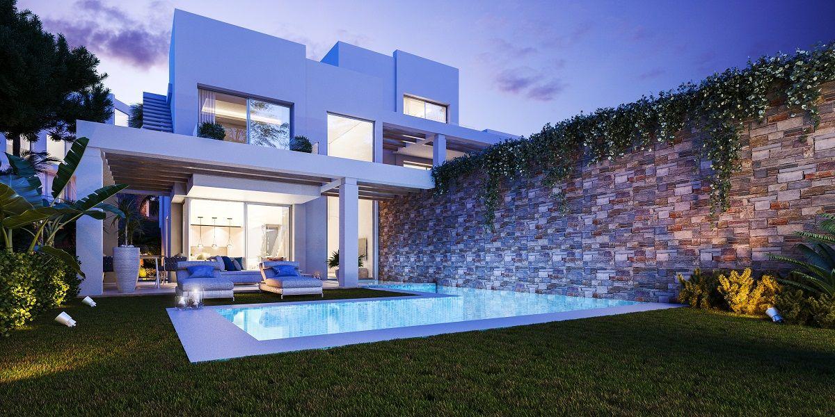 AVS01177-Green-Hill-Villas-1200x600-6-1