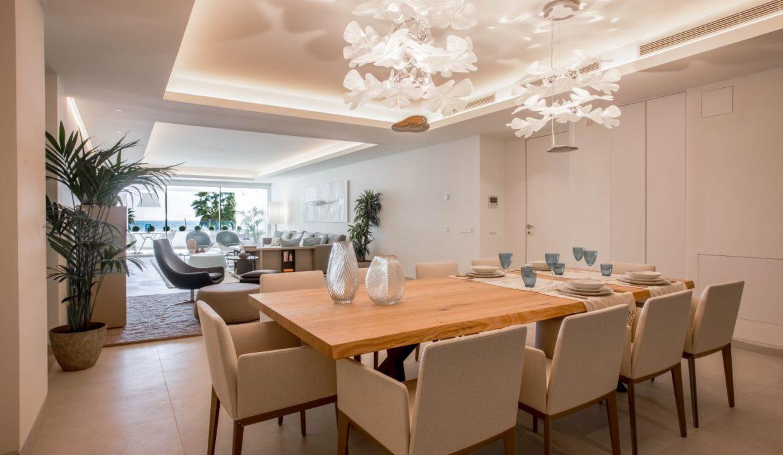 02-darya-estepona-dining-room-1500x1001