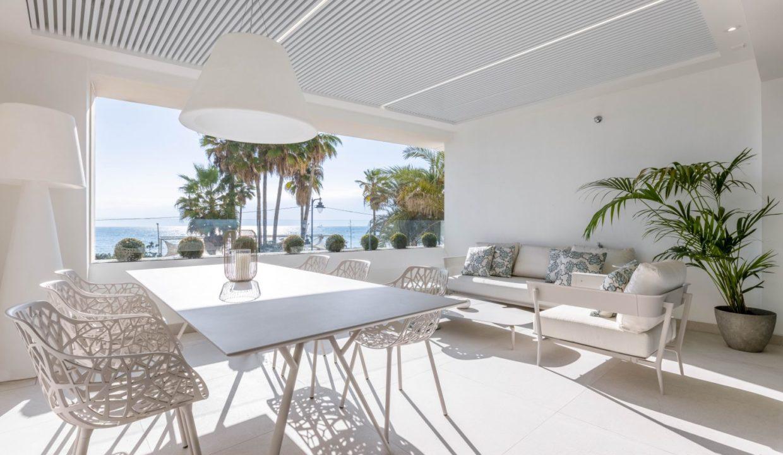 02-darya-estepona-terrace-1500x1001