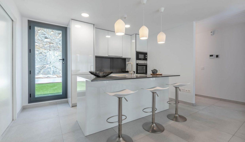 02-kitchen-alborada-homes-full-res-1500x1000