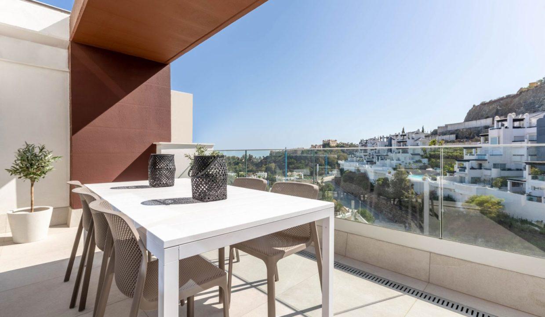 03-balcony-alborada-homes-full-res-1500x1000