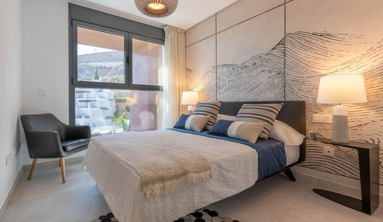 03-main-bedroom-alborada-homes-full-res-1500x1000