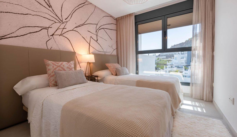 04-bedroom-2-alborada-homes-full-res-1500x1000