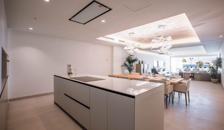 05-darya-estepona-kitchen-1500x997