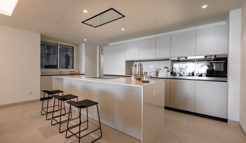 06-darya-estepona-kitchen-1500x1000