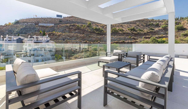 06-terrace-alborada-homes-full-res-ret-1500x915