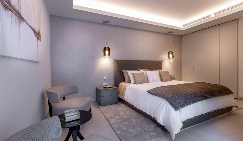 08-darya-estepona-bedroom-1500x1001