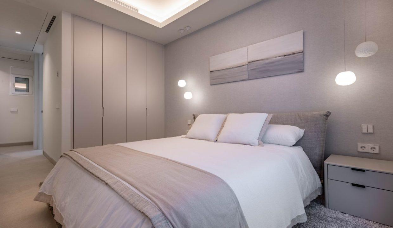09-darya-estepona-bedroom-1500x1001