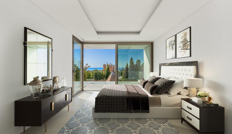 Bedroom2_finalA