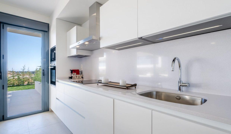 cocina2-1920x1080
