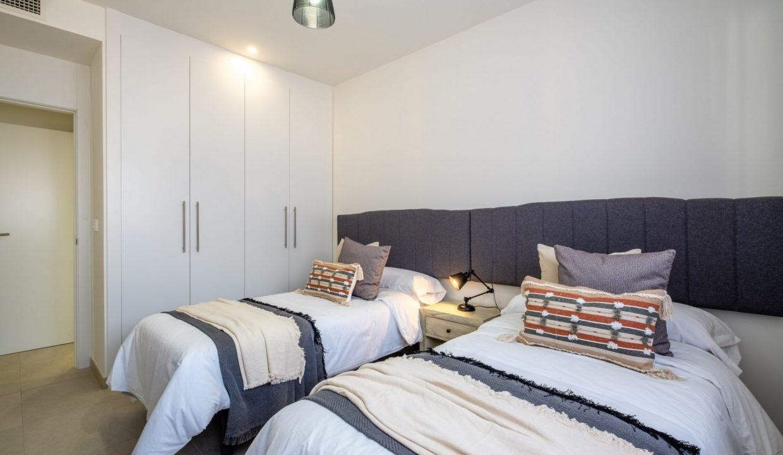 dormitorio2-1920x1080