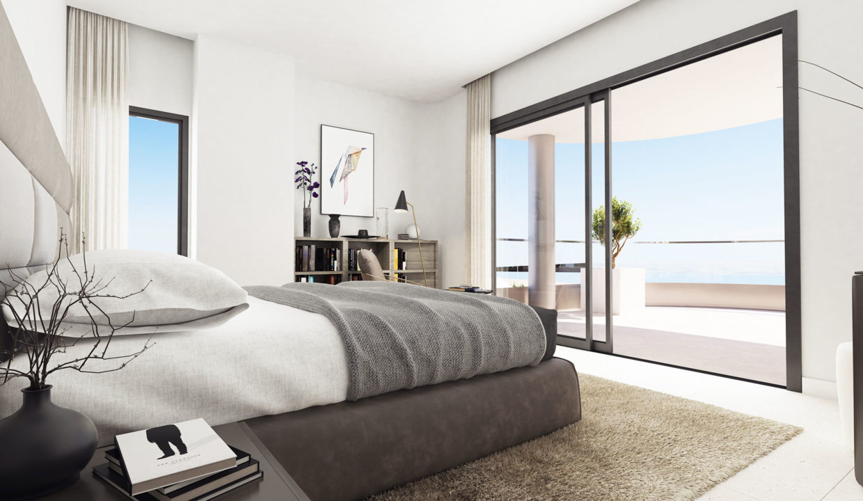 halia_interior_dormitorio